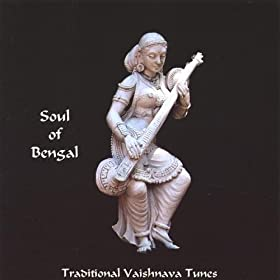 Soul Of Bengal | WBRi Kolkata Radio Online Record Store