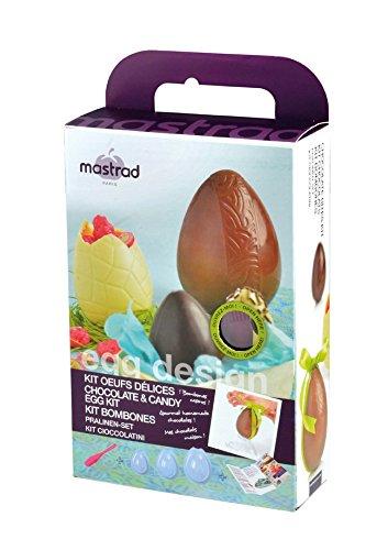 mastrad-f48160-kit-doeufs-en-chocolat-silicone-transparent-18-x-73-x-281-cm