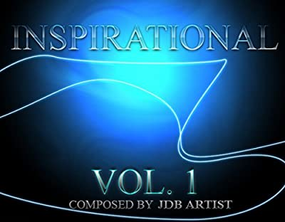 RPG Maker VX DLC - Inspirational Vol. 1 Music Pack [Download]