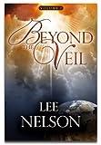 Beyond the Veil, Volume 1