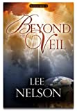 Beyond the Veil, Volume 1