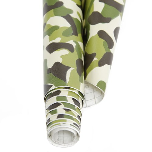 kids-army-camouflage-sticky-back-vinyl-3m-x-045m-roll-for-kids-camo-bedrooms