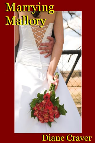 Book: Marrying Mallory by Diane Craver
