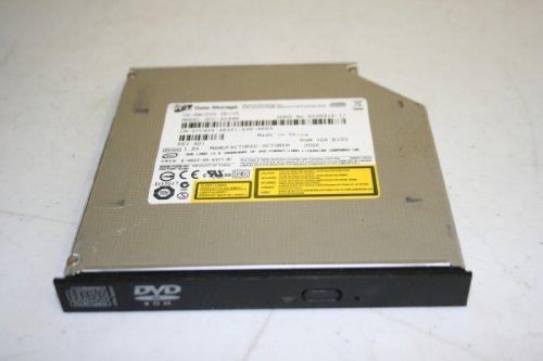 Dell Inspiron B130 6000 6400 Gcc-4244N Ide/Ata Cd-Rw Dvd-Rom Combo Drive