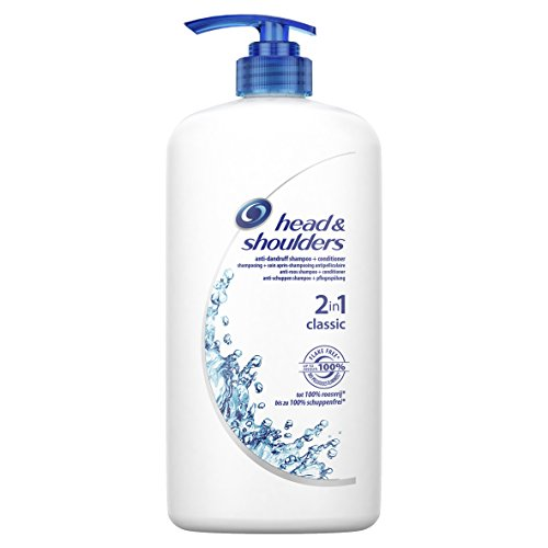 head-and-shoulders-classic-clean-2-in-1-shampoo-and-conditioner-1-litre