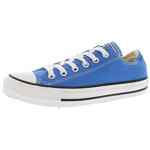 converse-womens-ctas-ox-lace-up-flats-blue-6