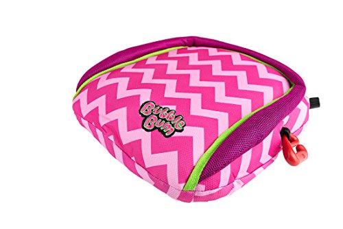 bubblebum-travel-car-booster-seat-pink-chevron