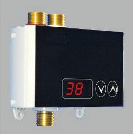 heizung thermostat ventil preisvergleiche erfahrungsberichte und kauf bei nextag. Black Bedroom Furniture Sets. Home Design Ideas