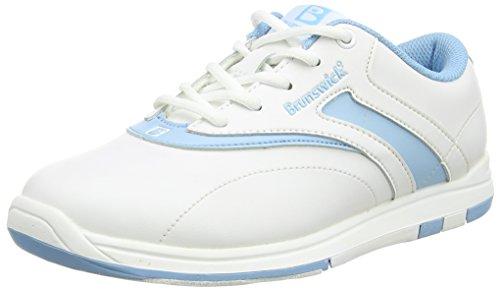 Brunswick Bowling-Schuhe, Women's