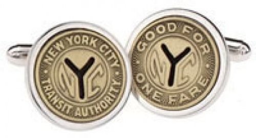 sterling-silver-new-york-city-subway-token-gemelli-nyc