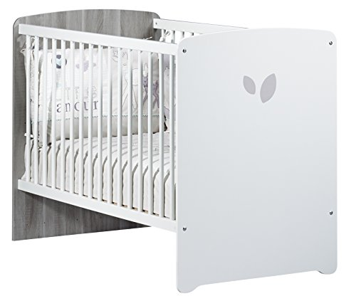 baby-price-new-leaf-lit-bebe-3-positions-120-x-60-cm