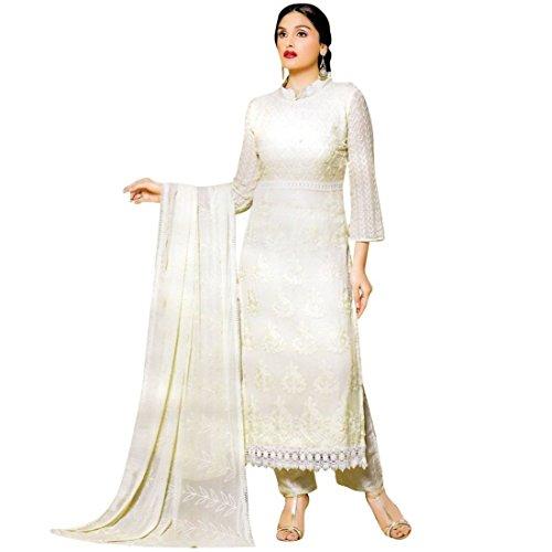 Designer-Chiffon-Karachi-Style-Embroidered-Ready-Salwar-Kameez-Suit