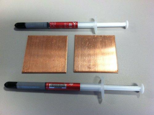 ps3-fat-slim-copper-pad-shims-shim-heatsink-ylod-repair-kit-fix-thermal-paste