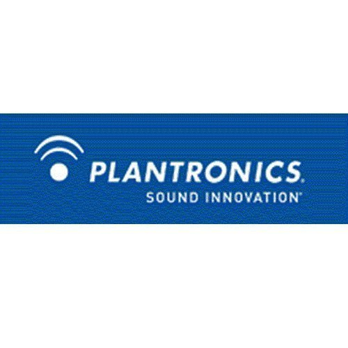 Plantronics 63014-01 Handset Lifter Extension Accessory Pack