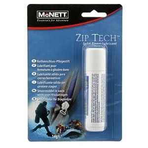 McNett Zip Tech easy care