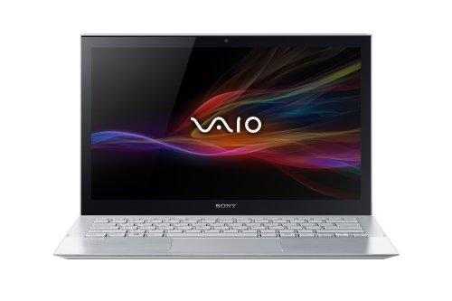 Sony VAIO Pro SVP1321