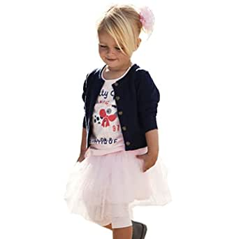clothing shoes jewelry baby baby girls clothing dresses playwear