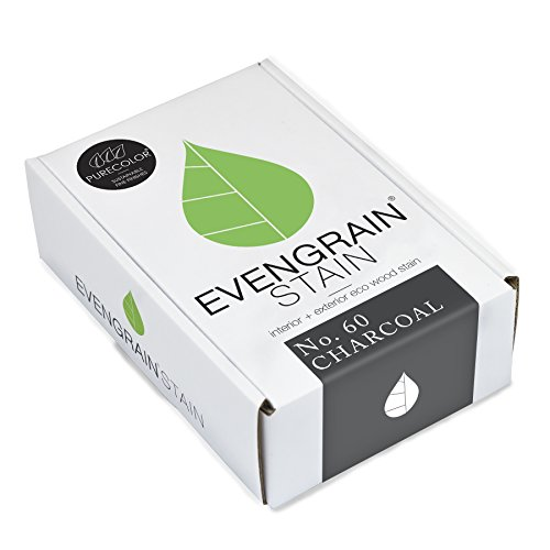 purecolor-eco-friendly-wood-stain-interior-exterior-evengrain-stain-1-quart-no-60-charcoal