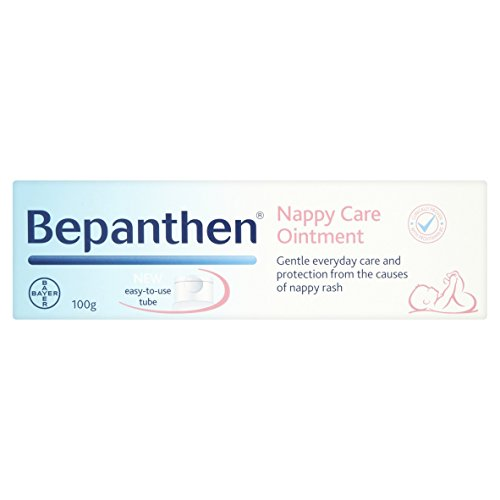 bepanthen-100-g-ointment