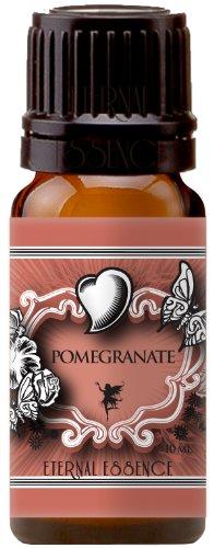Pomegranate Premium Grade Fragrance Oil - 10M - Scented Oil
