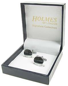 Wedding Gift Ideas Amazon Uk : ... Silver Shirt Wedding With Gift Box CKLB75: Amazon.co.uk: Jewellery