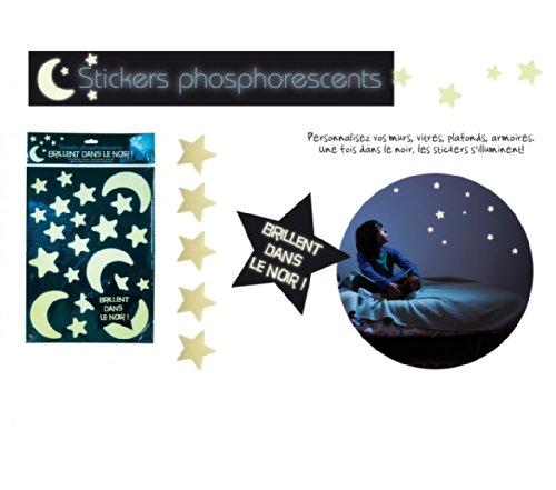 pegatinas-fosforescentes