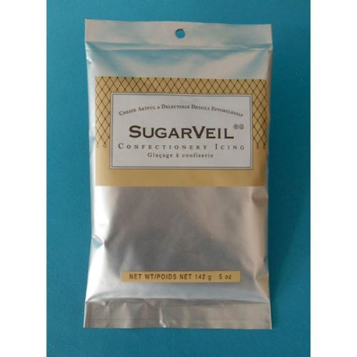 Sugar Veil 22991