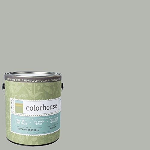 inspired-eggshell-interior-paint-metal-03-gallon