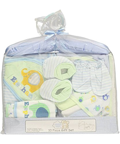 Used Play Pen front-785334