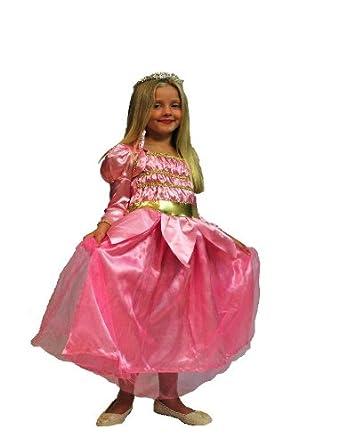 amazon princess dress up