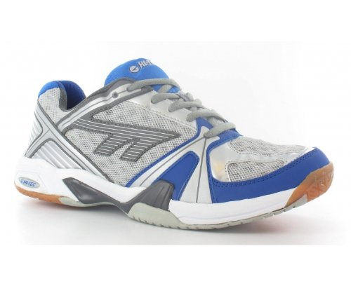 HI-TEC Indoor Lite Men's Court Shoe