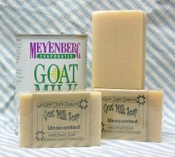 goats-milk-handmade-unscented-soap-luxurious-beautiful-4-ounce-bar-made-with-love-in-pa-amish-countr