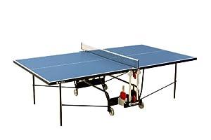 Sponeta Tischtennistisch S 1-73 E, Blau, 222.7010/L