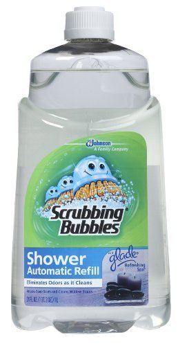 scrubbing-bubbles-auto-shower-cleaner-refreshing-spa-refills-pack-of-6-by-scrubbing-bubbles