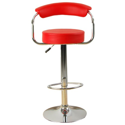 chaise pied central pas cher. Black Bedroom Furniture Sets. Home Design Ideas