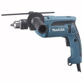 Makita HP1640 5/8-Inch Hammer Drill