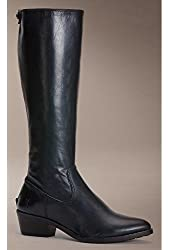 Frye Women's Ruby Zip Tall Riding Boot