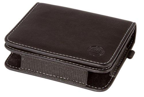 Falk Tasche für Navigationssysteme der Falk M-Serie, schwarz
