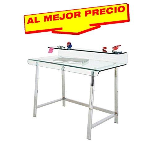 mesa-de-oficina-y-estudio-escritorio-cristal-curvado-y-acero-inoxidable-115x56cm-acabado-brillo-mode