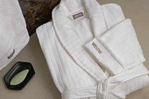 Westin Heavenly Bath® Robe