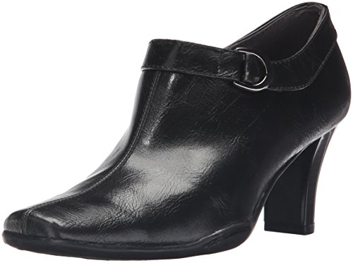aerosoles-womens-cingle-handed-boot-black-65-m-us