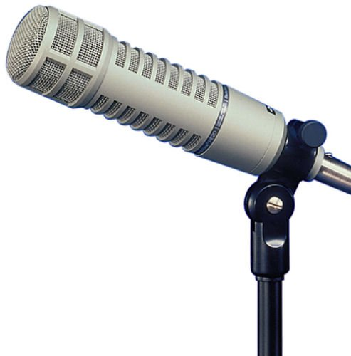 Electro Voice RE-20