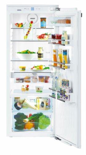 liebherr-ikbp-2750-20-refrigerateur-236-l-a-blanc
