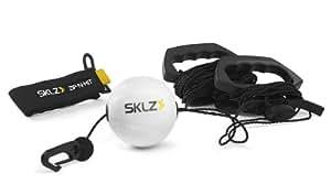 SKLZ Zip and Hit Pro Baseball Trainer