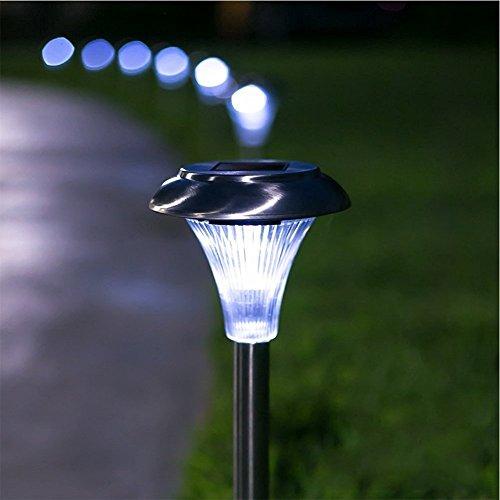 led-garden-path-stake-lightsettg-solar-pathway-lightperfect-for-yard-landscape-home-garden-lawn-silv