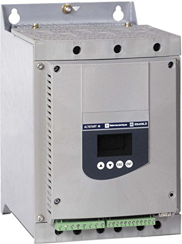 schneider-electric-ats48d62q-altistart-48-unita-di-arresto-e-di-avviamento-rallentatore-graduale-290