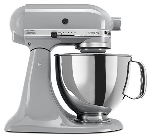 kitchenaid-ksm150psmc-artisan-series-5-qt-stand-mixer-with-pouring-shield-metallic-chrome
