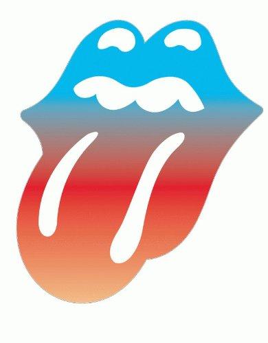the-rolling-stones-rock-music-bumper-sticker-10-x-12-cm