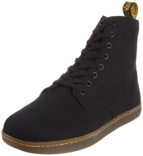 discount mens winter boots sale national sheriffs