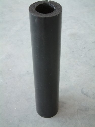 Pole Padding (Basement Pole Padding compare prices)